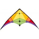 Drak Stunt Kite Rookie