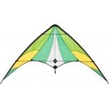 Drak Stunt Kite Orion