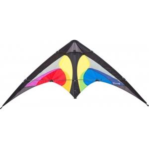 Drak Yukon II Rainbow