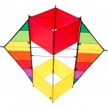 Drak F-Box Beach Rainbow