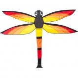 Drak Dragonfly Kite