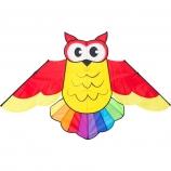 Drak Owl Kite
