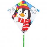 Drak Eddy Penguin