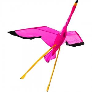 Drak Flamingo 3D