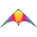 Drak Stunt Kite Trigger
