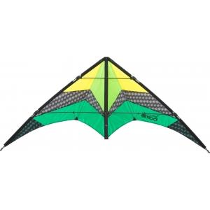 Drak Limbo II Emerald