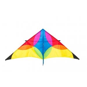 Drak Delta Sport Rainbow 2 m