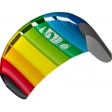 Drak Symphony Beach III 1.3 Rainbow