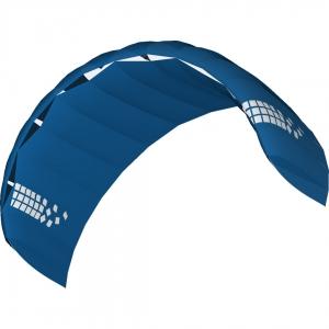 Kite HQ4 Beamer 5.0 R2F