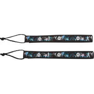 "HQ-Straps ""Art Deco"""