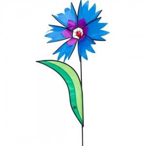 Větrník Corn Flower