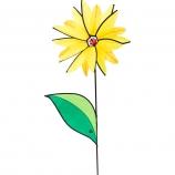 Větrník Hibiscus Flower