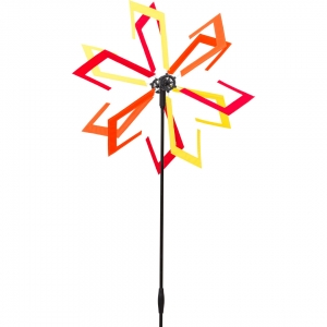Větrník Design Line: Windmill Arrowhead