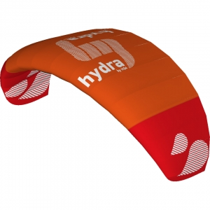 Kite HQ4 Hydra 300 R2F
