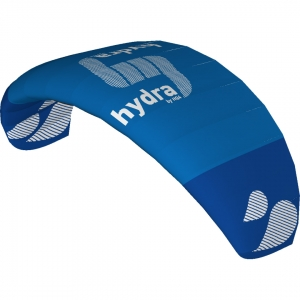 Kite HQ4 Hydra 420 R2F