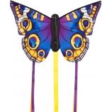 "Drak Butterfly Kite Buckeye ""R"""