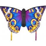 "Drak Butterfly Kite Buckeye ""L"""