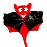 Drak Red Devil 300 cm