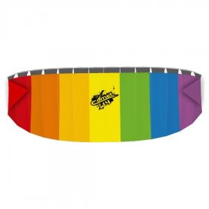 Drak Comet Rainbow 1.4