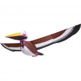 Drak Pelican 3D