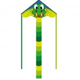 Drak Simple Flyer Dragon 85 cm