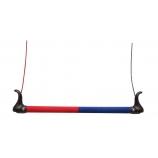 Control Bar, 50 cm