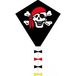 Drak Eddy Jolly Roger 50 cm