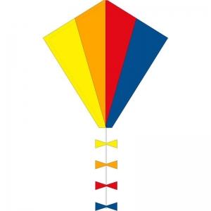 Drak Eddy Spectrum 50 cm