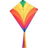 Drak Eddy Rainbow