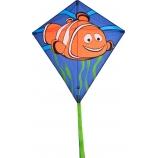 Drak Eddy Clownfish