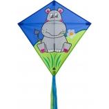 Drak Eddy Hippo