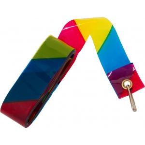 String Tail Rainbow