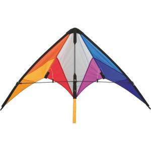 Drak Calypso II Rainbow