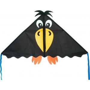 Drak Delta Raven