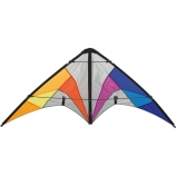 Drak Quickstep II Rainbow
