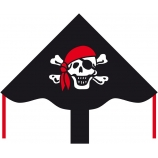 Drak Simple Flyer Jolly Roger 85 cm