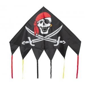 Drak Delta Jolly Roger