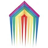Drak Delta Rainbow