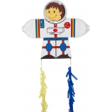 """Drak Skymate Kite """"Astronaut"""""""