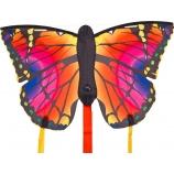 "Drak Butterfly Kite Ruby ""R"""
