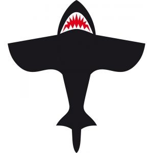 Drak Shark Kite 7'