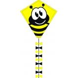 Drak Eddy Bumble Bee 50 cm