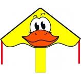 Drak Simple Flyer Ducky 85 cm