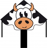 Drak Simple Flyer Catie Cow 120 cm