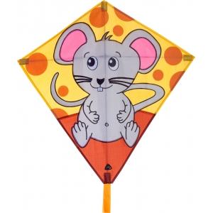 Drak Eddy Mouse