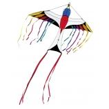 Drak Paradise Bird