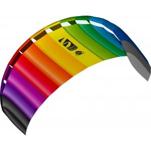 Drak Symphony Beach III 2.2 Rainbow