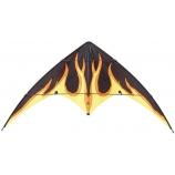 Drak Bebop Fire