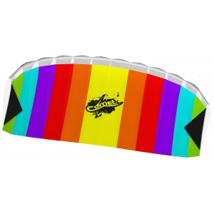 Drak Comet Rainbow