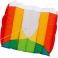 Drak KAP Foil 1.6
